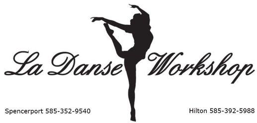 La Danse Workshop